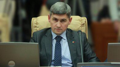 """Photo of """"Discutăm cine și ce va ataca"""": Jizdan susține că PD va contesta la CC mai multe decizii luate în ședința plenară nocturnă"""
