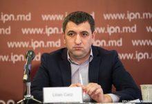 Photo of video   Un deputat cere revocarea ambasadorului moldovean la Moscova în cazul contrabandei cu anabolizante