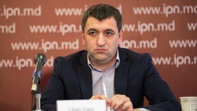 Photo of video | Un deputat cere revocarea ambasadorului moldovean la Moscova în cazul contrabandei cu anabolizante