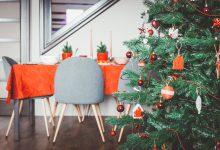 Photo of Uimește-ți familia de Crăciun. Pregătește masa de sărbătoare împreună cu METRO