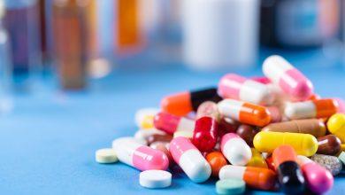 """Photo of """"O invenție electorală a lui Șor"""". Democrații contestă la CC proiectele privind farmaciile mobile și liberalizarea prețurilor la medicamente"""