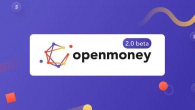 Photo of Platforma OpenMoney, instrument de monitorizare a banilor publici, devine mai accesibilă și interactivă pentru public
