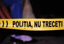Photo of Moarte misterioasă în capitală. Un bărbat, găsit strangulat în scara unui bloc locativ din Chișinău