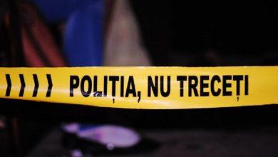 Photo of Două adolescente, împușcate la Dubăsari. Una dintre fete a decedat la spital, iar suspectul a dat bir cu fugiții