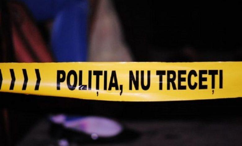 Photo of O femeie, lovită mortal de un Mercedes pe o stradă din Chișinău