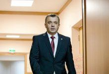 """Photo of Ex-premierul Ion Chicu, internat la Spitalul Republican: """"Avem cei mai buni medici din lume!"""""""