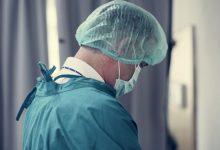 Photo of COVID-19 continuă să facă victime în rândul cadrelor medicale. Un medic din Bălți, răpus de noul coronavirus