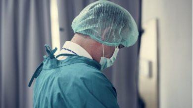 Photo of Ultimele date privind infecția COVID-19 în Republica Moldova. Au fost înregistrate alte 13 decese