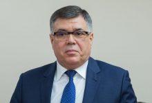 """Photo of """"Kuliokarul va răspunde penal!"""". Un deputat promite noi probe și mărturii ale lui Plahotniuc și Iaralov despre Dodon"""