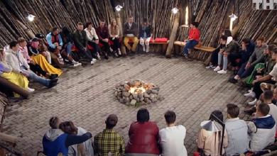 Photo of După 16 ani de la primul episod, s-a anunțat că emisiunea Dom-2 va fi închisă