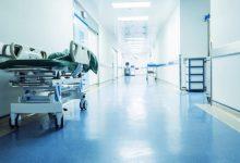 Photo of Crește numărul bolnavilor de COVID-19. Ministerul Sănătății mărește capacitatea spitalelor și intensifică testarea
