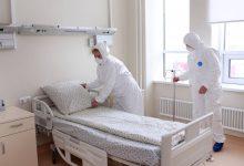 Photo of Gavrilița a dezvăluit circumstanțele în care am putea avea stare de urgență: CNESP va recomanda introducerea măsurii
