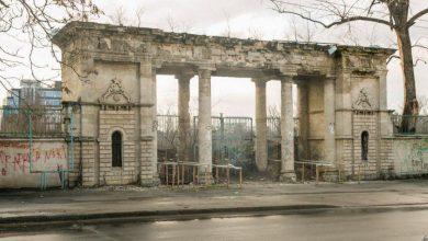 Photo of Parlamentul a decis ca Stadionul Republican să rămână în proprietatea statului. De ce este nemulțumit premierul Chicu