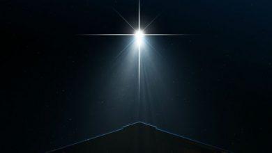 Photo of Steaua Crăciunului, eveniment care nu a mai fost văzut de peste 700 de ani. Când va avea loc