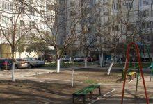 """Photo of Ceban propune ca locatarii să contribuie la reparația curților de bloc: """"Dacă oamenii nu vor, nu cred că trebuie să insistăm"""""""