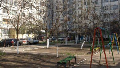 Photo of Chișinăuienii care dețin locuințe și câini vor achita taxe locale. Sumele impuse și persoanele scutite