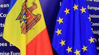 Photo of De Ziua Europei, ambasadorii UE în R. Moldova explică ce înseamnă Uniunea Europeană pentru ei