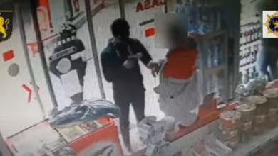 Photo of video | Patru stații de alimentare din țară, atacate de tineri înarmați. Pagubele se estimează la 170.000 de lei