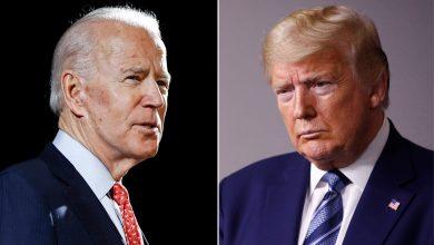 Photo of Ore numărate până la învestirea lui Biden! Mesajul de adio a lui Trump, moștenirea pe care o lasă și securitatea de la Washington