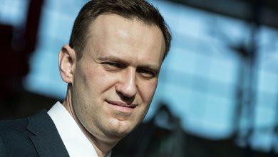Photo of Președintele Consiliului European l-a sunat pe Putin pentru a-i cere eliberarea imediată a lui Navalnîi