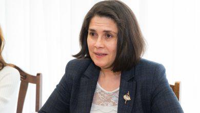 Photo of Secretara generală a Guvernului revine în funcție, după ce a demisionat. Iaconi va activa până la sfârșit de martie