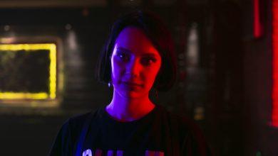 Photo of video | Daha – o artistă de 18 ani din Chișinău, și-a făcut debutul în industria muzicală cu o piesă și un video original