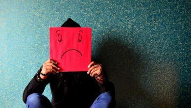 """Photo of Ai auzit vreodată de """"cea mai deprimantă zi din an""""? Ce înseamnă și cum a apărut Blue Monday"""