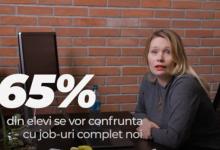 Photo of video | Cum îți alegi sau reinventezi cariera? Descoperă CAMPUS – platforma unde poți afla despre profesii și industrii