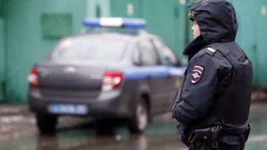 Photo of Un mire și fratele său, ambii din Moldova, au fost împușcați mortal în timpul nunții la Moscova