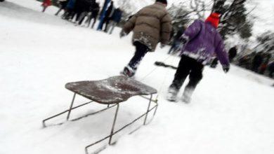 Photo of Derdelușurile, numai bune pentru noi aventuri de iarnă. Șase aspecte de care să ții cont la alegerea saniei potrivite