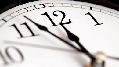 Photo of Oamenii de știință vor să scurteze minutul la 59 de secunde. Care este motivul și ce efecte ar avea schimbarea