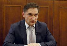 Photo of Presa rusă: Procurorul general al Republicii Moldova, Alexandr Stoianoglo, suspectat de spălarea banilor rusești