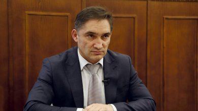 Photo of ultima oră | Procurorul general cere ridicarea imunității deputaților Petru Jardan și Denis Ulanov