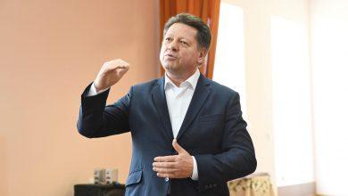 """Photo of Paza de stat oferită lui Gațcan: SPPS va iniția o anchetă pe marginea """"deciziei dubioase"""" de asigurare a protecției deputatului"""