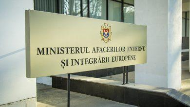"""Photo of Ministerul de Externe, deranjat de comentariile Ambasadei Rusiei despre anularea legii privind funcționarea limbilor: """"Ar putea fi calificate ca ingerințe în treburile interne"""""""