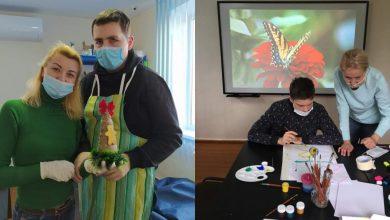 """Photo of """"Autismul nu poate intra în carantină"""". Susține organizarea cursurilor de instruire pentru tinerii autiști"""