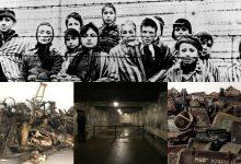 Photo of foto   A fost Holocaust: Detalii mai puțin cunoscute despre cel mai mare genocid din istorie și cum arată Auschwitz-ul astăzi