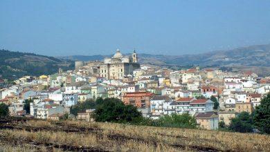 Photo of Locuinţe la un dolar. Un orăşel italian oferă case aproape gratis, dar are şi alte oferte avantajoase