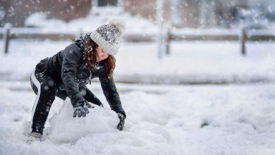 Photo of Cum poți construi un om de zăpadă ideal? Există și o formulă ştiinţifică
