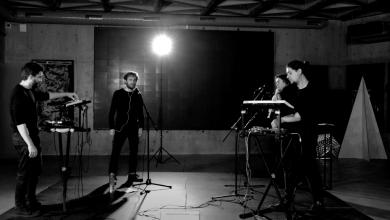 Photo of video   Cosmos Factory: Un nou proiect creativ aduce muzicieni cu diferite stiluri în aceeași scenă