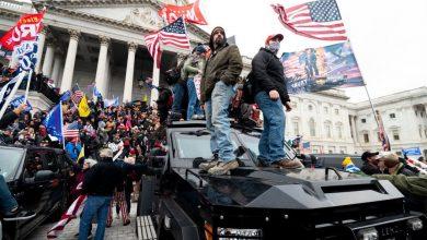 Photo of Anchetă de amploare asupra Asaltului de la Capitoliu. Procurorii americani vorbesc de încercări de răpire și asasinare a aleșilor