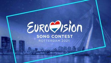 """Photo of Covor lung de 210 metri și invitați speciali. Cum se va desfășura ceremonia """"Turquoise Carpet"""" de deschidere a Eurovision 2021?"""