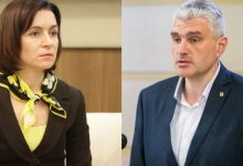 Photo of video | Va decreta sau nu președinta un candidat la funcția de premier? Slusari: Declarația propusă de PAS nu generează consecințe juridice