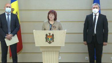 Photo of O consilieră democrată de la nordul țării acuză ANI că ar fi persecutat-o politic. Reacția instituției
