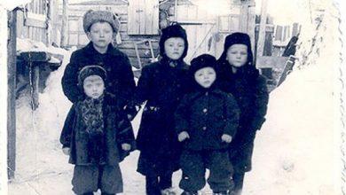 Photo of video | Rusia, o viață în exil: Copiii Gulagului se luptă de 30 de ani pentru a reveni acasă