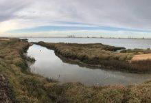 Photo of Povestea insulei interzise din Anglia, plină de rămășițe umane și sicrie deschise