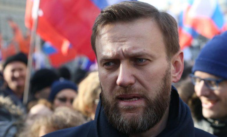 Photo of Moscow Times: Kremlinul vrea ca Navalnîi să fie condamnat la peste 13 ani de închisoare