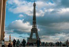 Photo of Franța impune noi reguli la intrarea în țară, începând de duminică