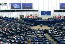 Photo of Parlamentul European cere sancțiuni împotriva Rusiei după arestarea lui Alexei Navalnîi
