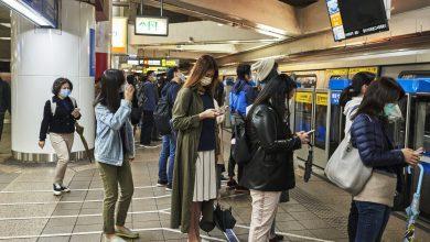Photo of Primul deces provocat de coronavirus în Taiwan, după opt luni